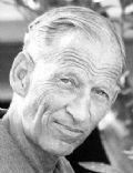 Malcolm Atterbury