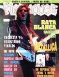 Madhouse (magazine)