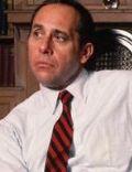 John Zaccaro