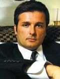 Massimo Cusimano