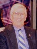 Lee Leonard