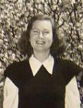 Christine Gossett