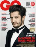 GQ Magazine [France] (February 2011)