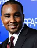 Nick Gordon