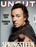 Uncut Magazine [United Kingdom] (June 2009)