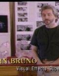 John Bruno
