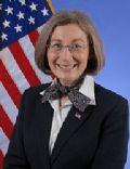 Anita K. Blair