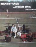Everett Covin