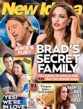 New Idea Magazine [Australia] (26 March 2012)