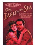 The Eagle of the Sea