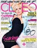 Cleo Magazine [New Zealand] (November 2009)