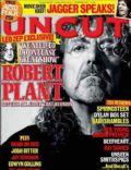 Uncut Magazine [United Kingdom] (November 2007)