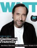 Watt Magazine [Argentina] (September 2011)