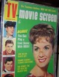TV and Movie Screen Magazine [United States] (July 1959)