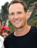 Todd Thompson