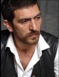 Ayhan Eroglu