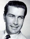 Judd Holdren