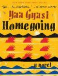 Homegoing (Gyasi novel)