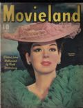 Movieland Magazine [United States] (June 1943)