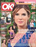 OK! Magazine [Romania] (16 July 2010)