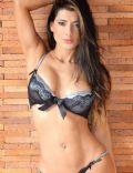 Viviana Castrillón