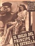 Aqui Esta Magazine [Argentina] (10 March 1949)