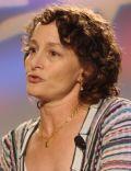 Nina Jacobson