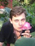 Evgeniy Pansenkoff