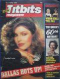 Titbits Magazine [United Kingdom] (April 1986)