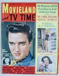 Movieland Magazine [United States] (September 1958)