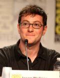 Jason Woliner