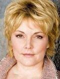 Beverly Leech