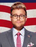 Adam Conover