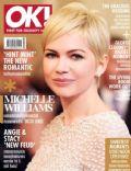 OK! Magazine [Thailand] (17 February 2012)