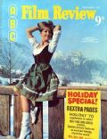 ABC Film Review Magazine [United Kingdom] (February 1970)