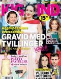 Kig Ind Magazine [Denmark] (8 February 2012)