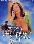 Prostitutie albanie