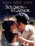 Solomon & Gaenor