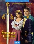 Sword of Freedom