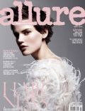 Allure Magazine [South Korea] (January 2013)
