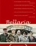 Bellaria - So lange wir leben!
