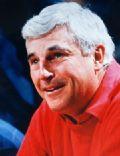 Bobby Knight