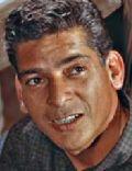 David Cadiente