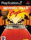 Beverly Hills Cop (2006 video game)