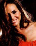 Natalia Lobo