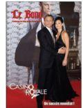 Le Bond Magazine [France] (February 2007)