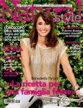 Natural Style Magazine [Italy] (January 2013)