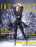 Ocean Drive Magazine [Venezuela] (December 2011)