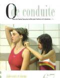 0 DE CONDUITE Magazine [France] (December 2007)