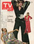 TV Guide Magazine [United States] (24 August 1974)